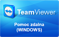 Pomoc zdalna (WINDOWS)